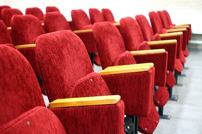 red-chairs-small.jpg