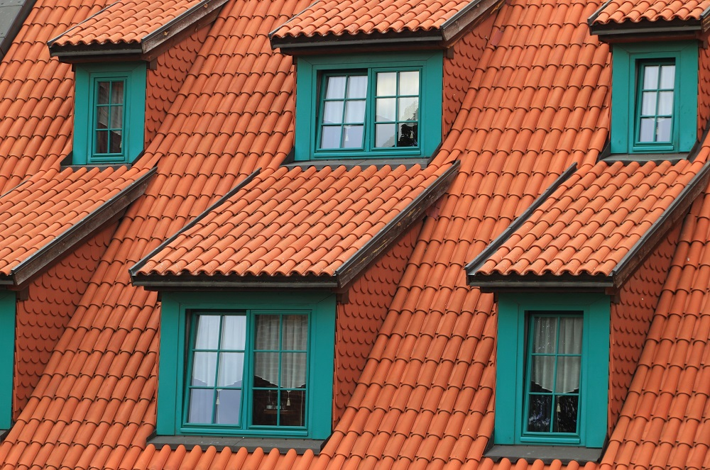 architecture-roof-windows-CMS.jpg