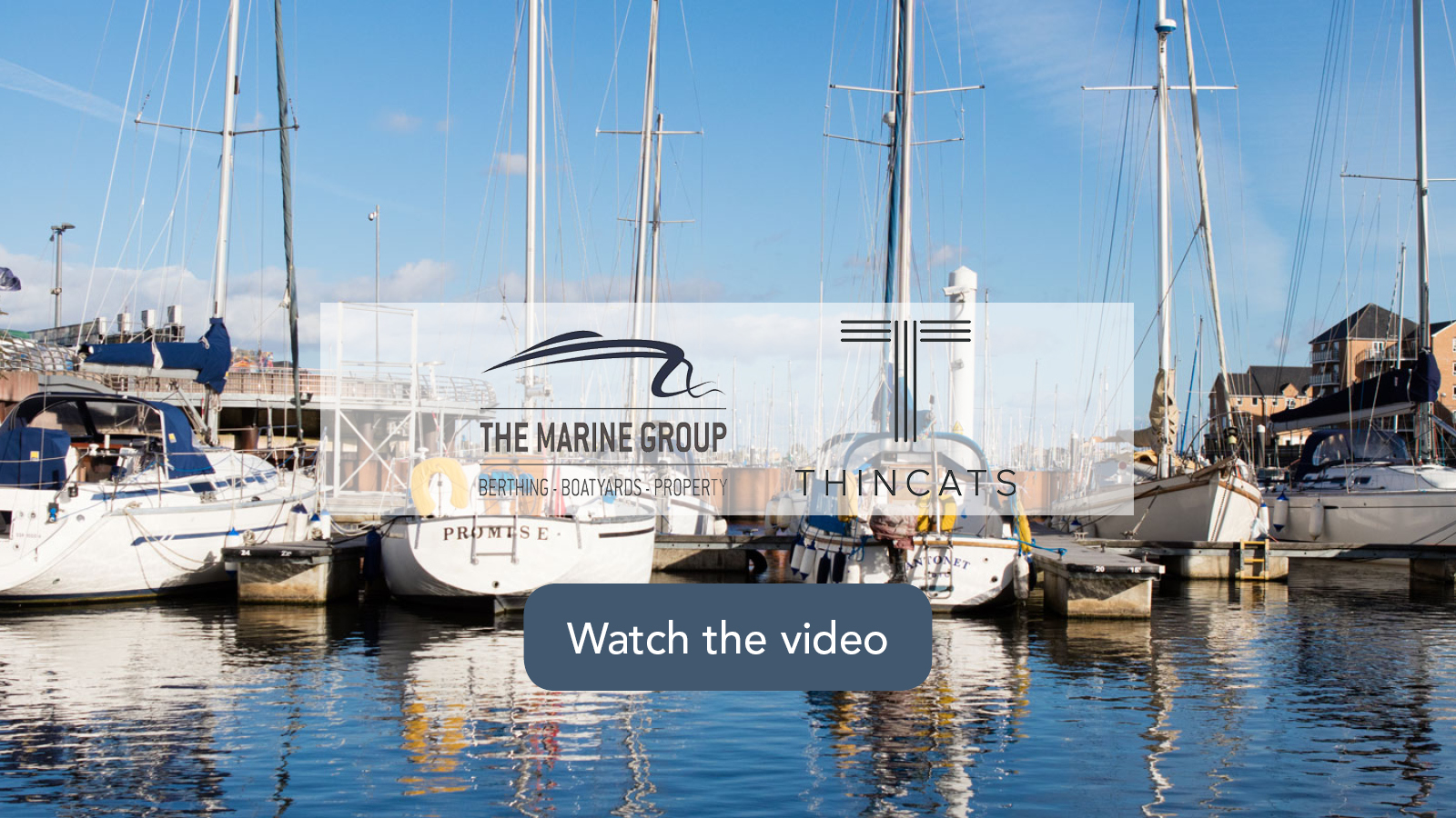 marine-group-video-thumbnail.b.jpg